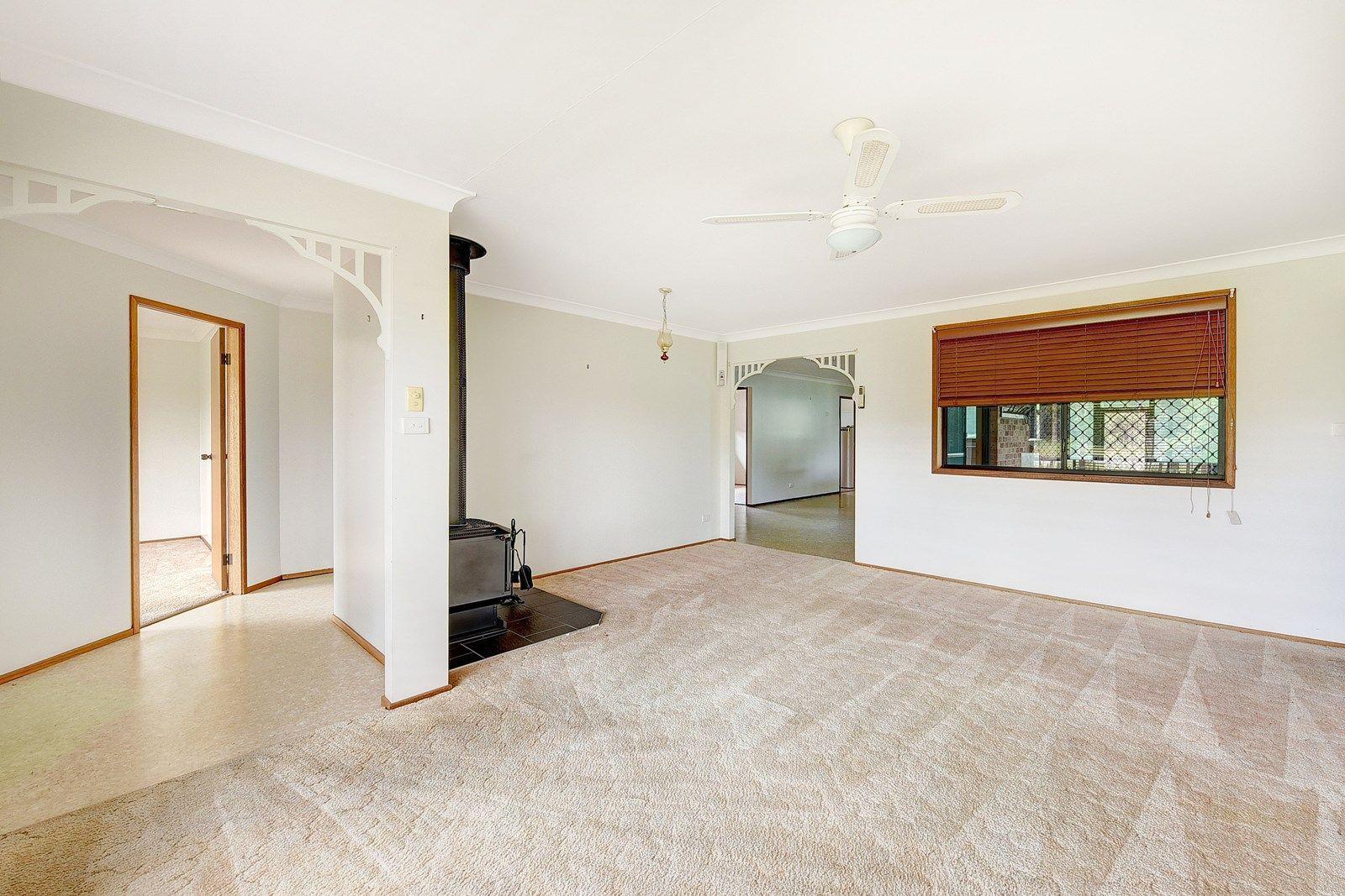 45 The Jib, Port Macquarie NSW 2444, Image 2