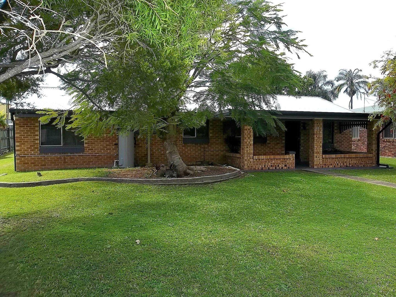 31 Kelvin Grove St, Tinana QLD 4650, Image 0