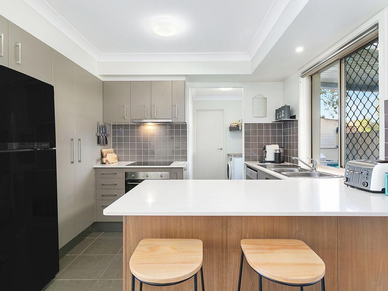 4/22 Cox Drive, Tweed Heads South NSW 2486, Image 0