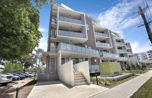 102/63-67 Veron Street, Wentworthville NSW 2145