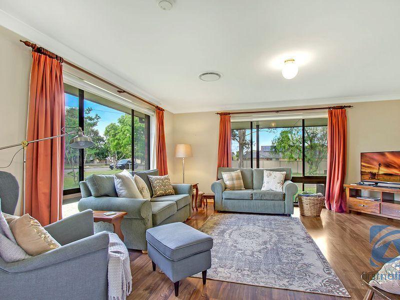 40 Hunter Street, Riverstone NSW 2765, Image 1
