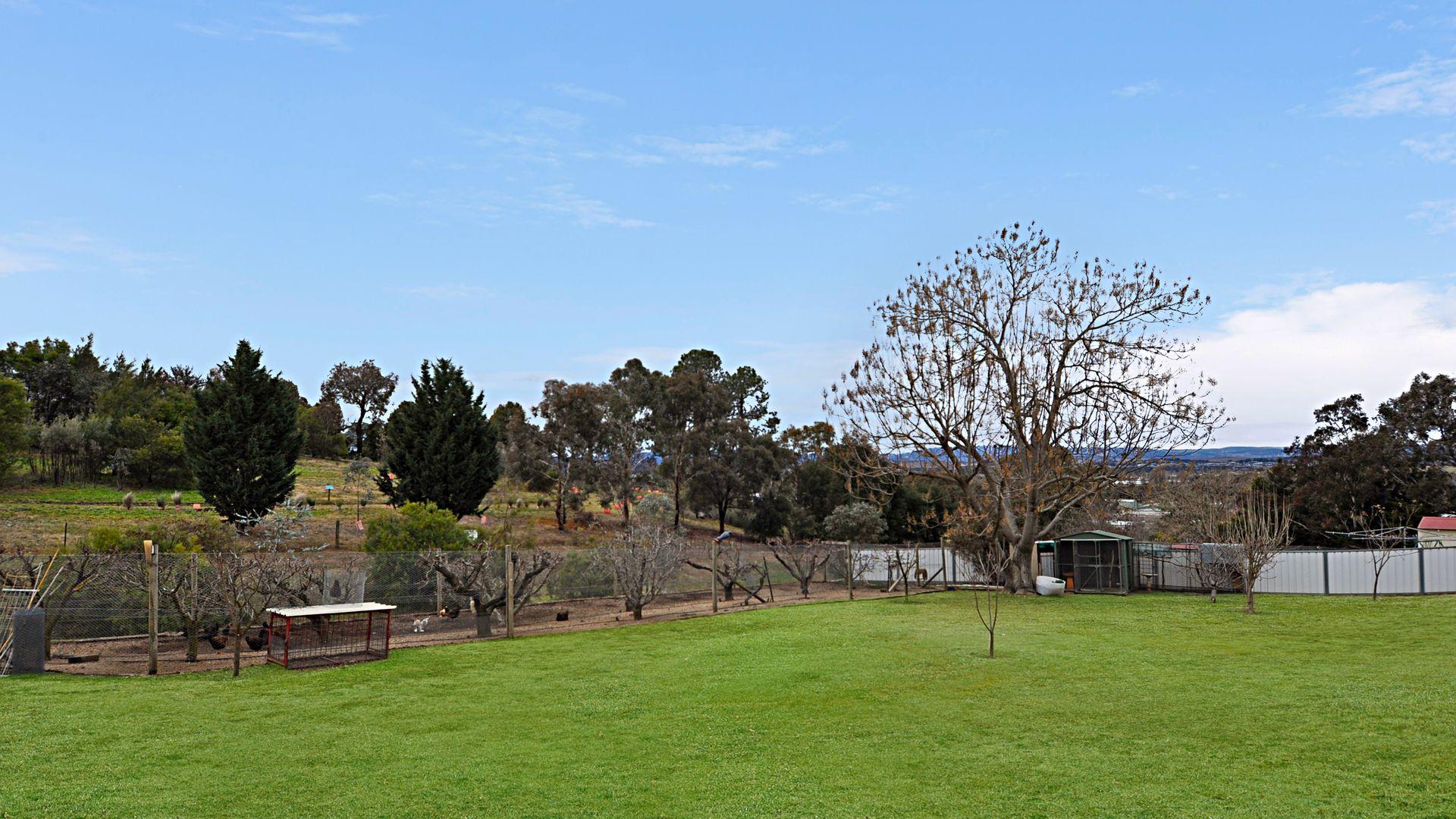 45 Rose Street, South Bathurst NSW 2795, Image 1