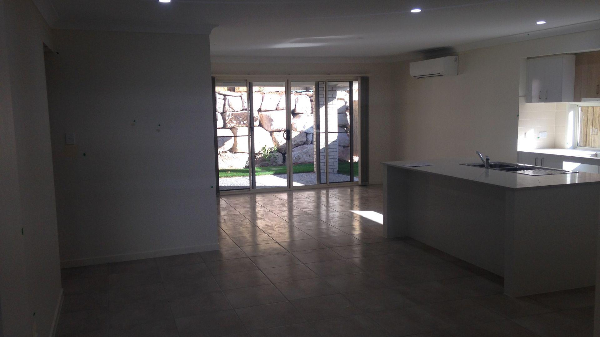 18 Hazel Street, Pimpama QLD 4209, Image 1