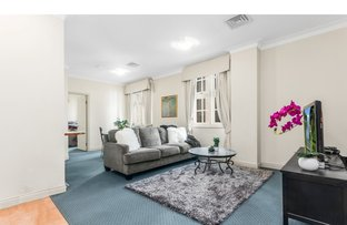 Picture of Level 3/301 Ann Street, Brisbane City QLD 4000