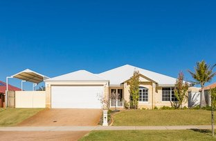Picture of 5 Erickson Pass, Ellenbrook WA 6069