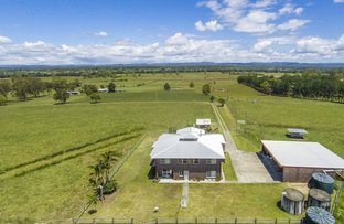 330 Braunstone Road, Braunstone NSW 2460