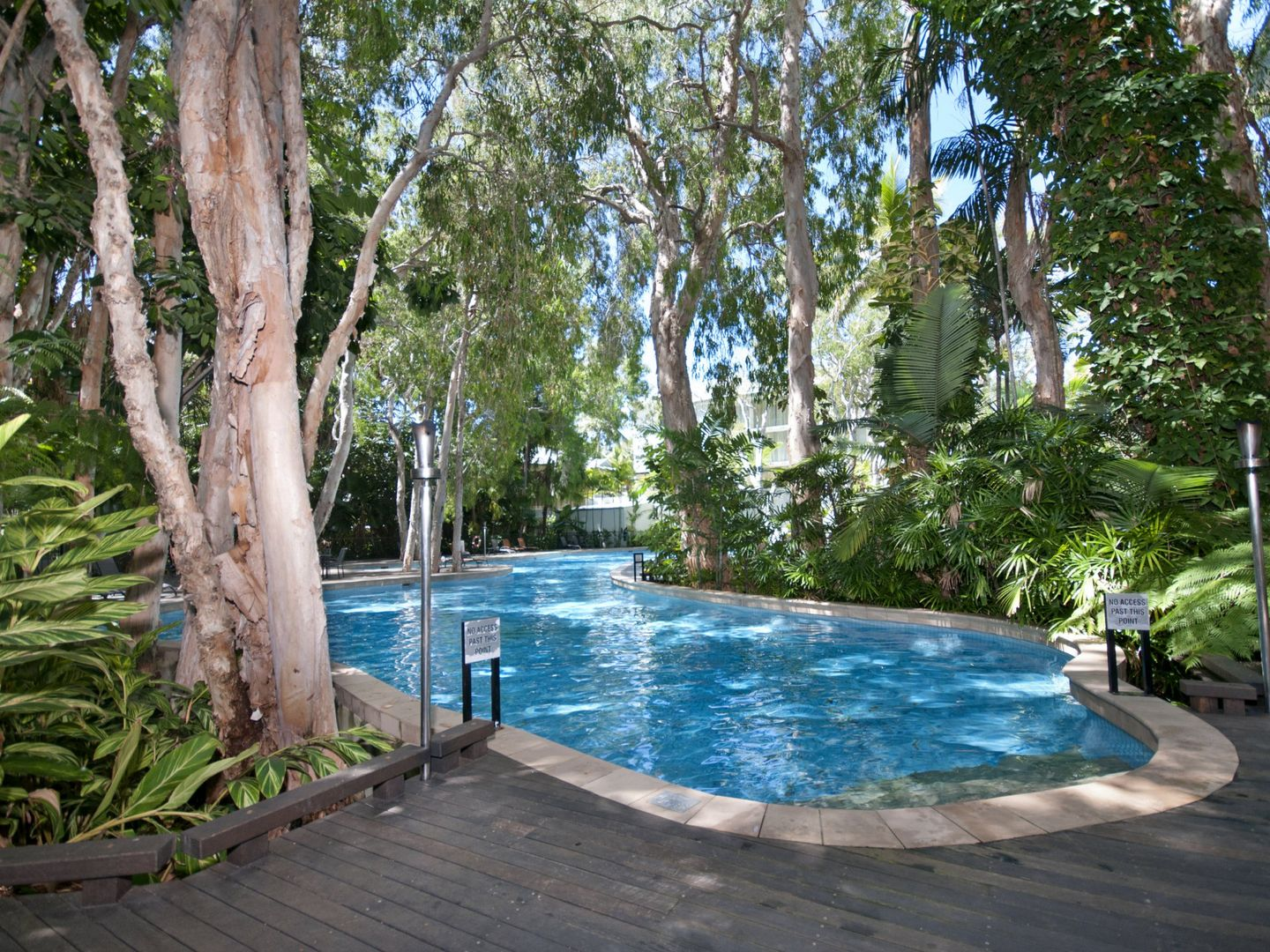 2302/2-22 Veivers Road, Palm Cove QLD 4879, Image 1