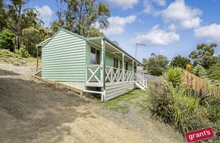 Picture of 72A Woori Yallock Road, Cockatoo VIC 3781