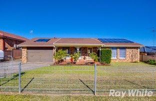 200 Shepherd Street, St Marys NSW 2760