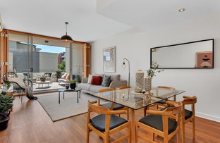 Picture of 29/37 Morley Avenue, Rosebery NSW 2018