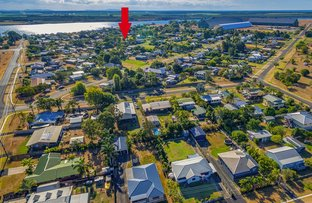 Picture of 26 Duffy St, Burnett Heads QLD 4670