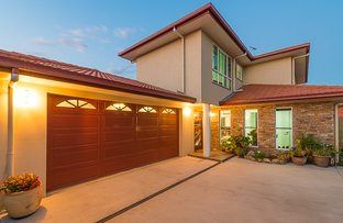 Picture of 15 Sailaway Drive, Eimeo QLD 4740