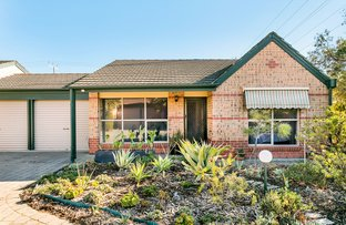Picture of 14/23 Coburg Road, Alberton SA 5014