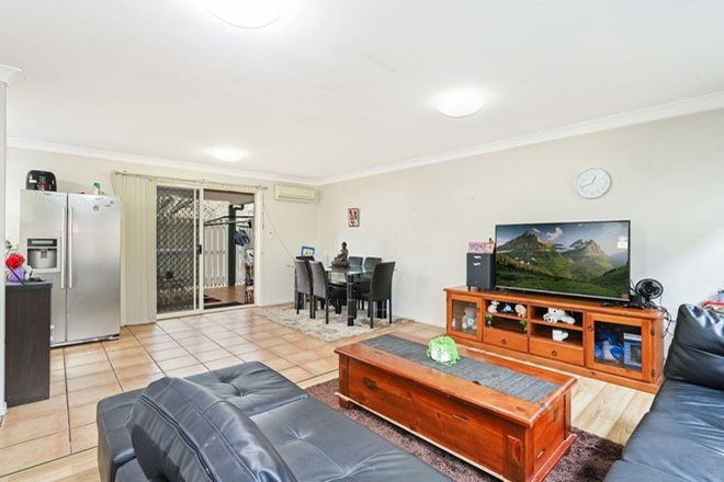Picture of 7/15 Vera Street, GREENSLOPES QLD 4120