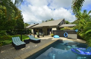 2 'Fronds On Nautilus'/33 Nautilus Street, Port Douglas QLD 4877