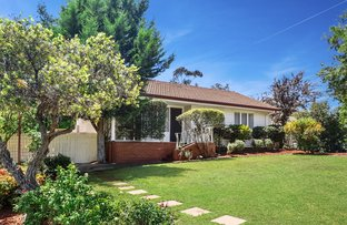 Picture of 13 Brigalow Street, Queanbeyan NSW 2620