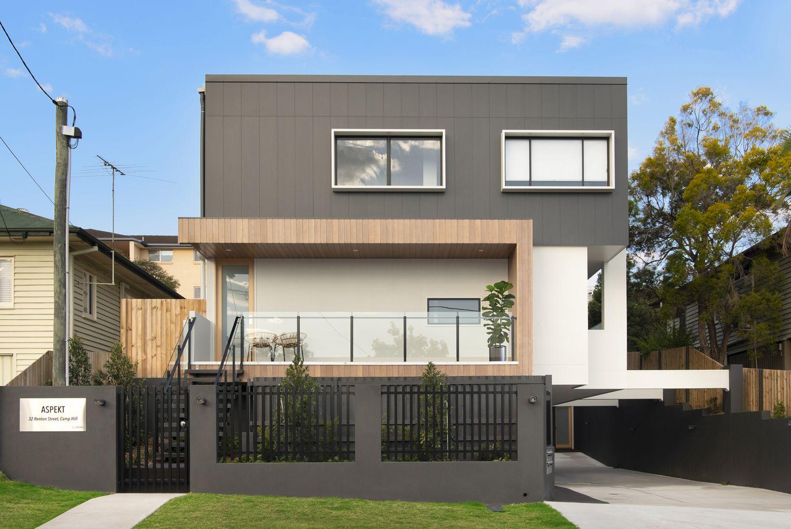 3/32 Renton Street, Camp Hill QLD 4152, Image 0