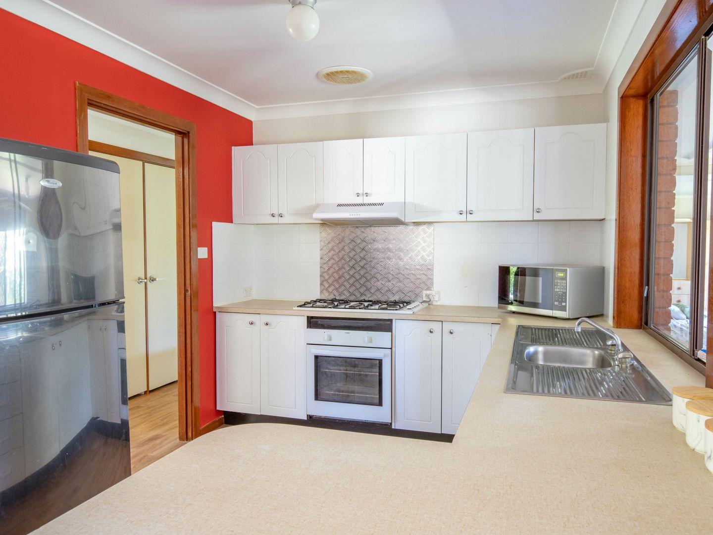 54 Tarana Road, Oberon NSW 2787, Image 1