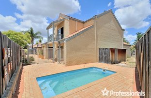 Picture of 36 Lakefront Circle, The Vines WA 6069