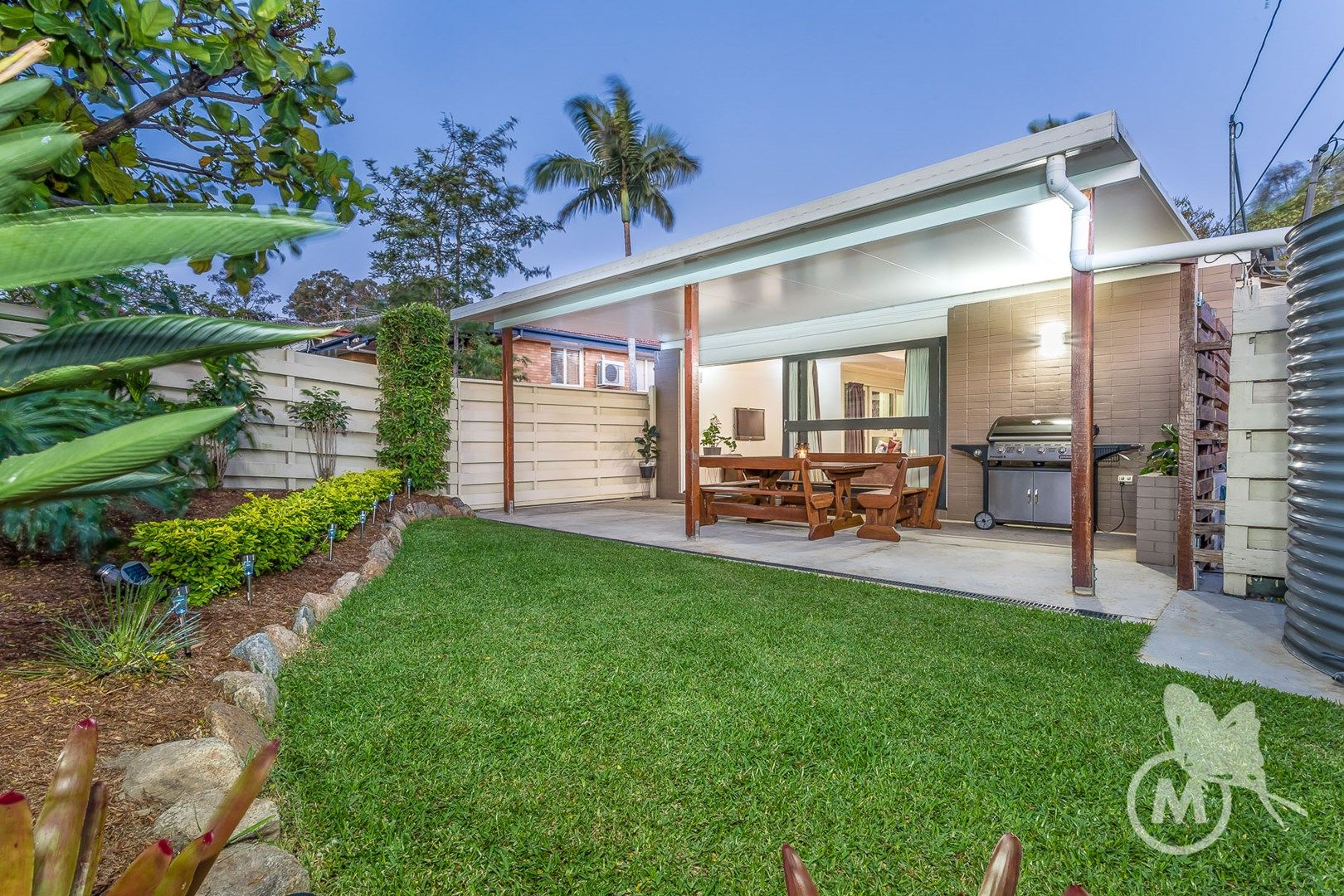 7 Carawatha Street, Everton Park QLD 4053, Image 0