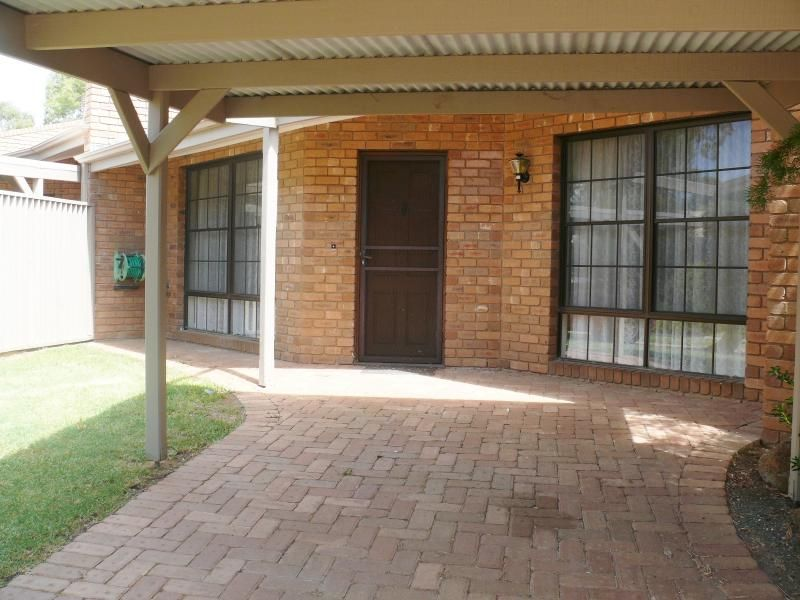 19 Allen Court, Moama NSW 2731, Image 0