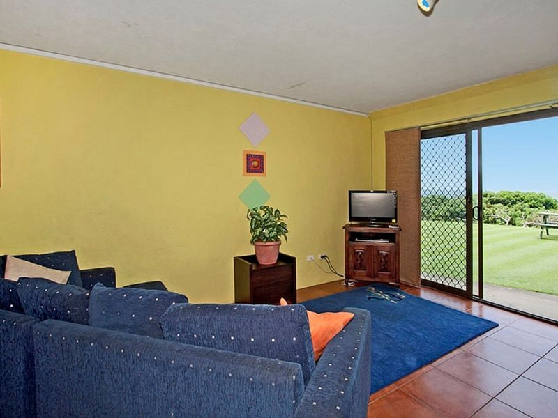 3/20 Coast Road, Hastings Point NSW 2489, Image 2