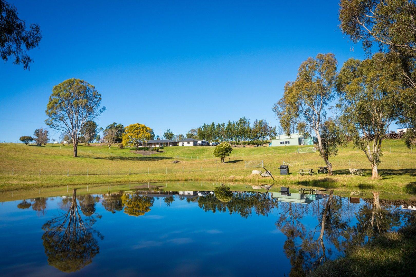 13847 Princes Highway, Bega NSW 2550, Image 0