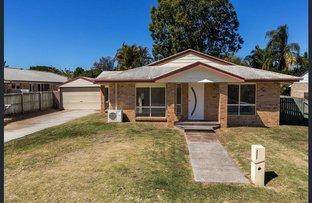 35 Hillmont Crescent, Morayfield QLD 4506