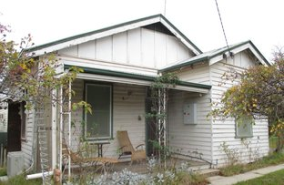 Picture of 3 Charlton Road, St Arnaud VIC 3478