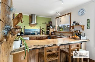 Picture of 31 Boobyalla Drive, Hellyer TAS 7321