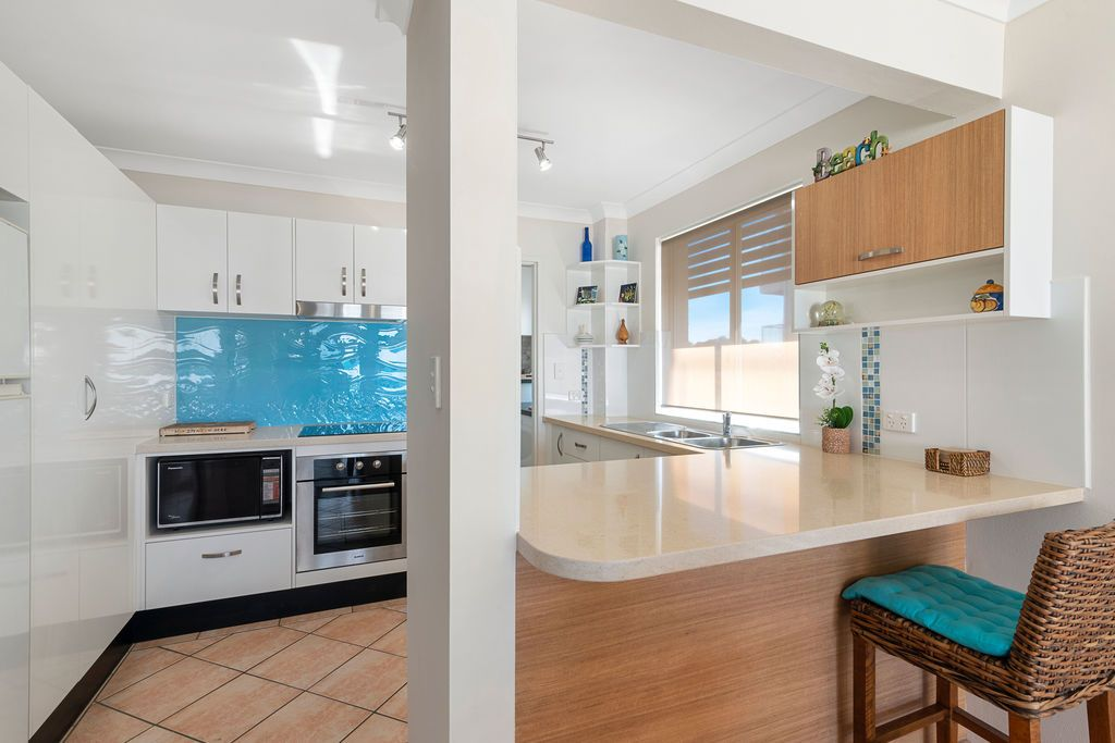 12/369 Golden Four Drive, Tugun QLD 4224, Image 2