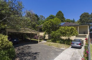 6 Newgrove Road, Healesville VIC 3777