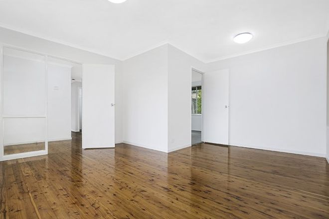 Picture of 55 Robertson St, CONISTON NSW 2500
