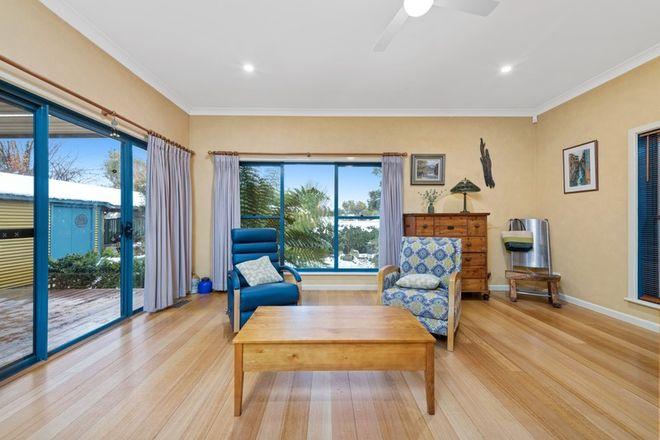 Picture of 30 Casey Street, ORANGE NSW 2800