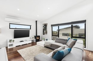 Picture of 3/4-6 Driftwood Street, Ocean Grove VIC 3226