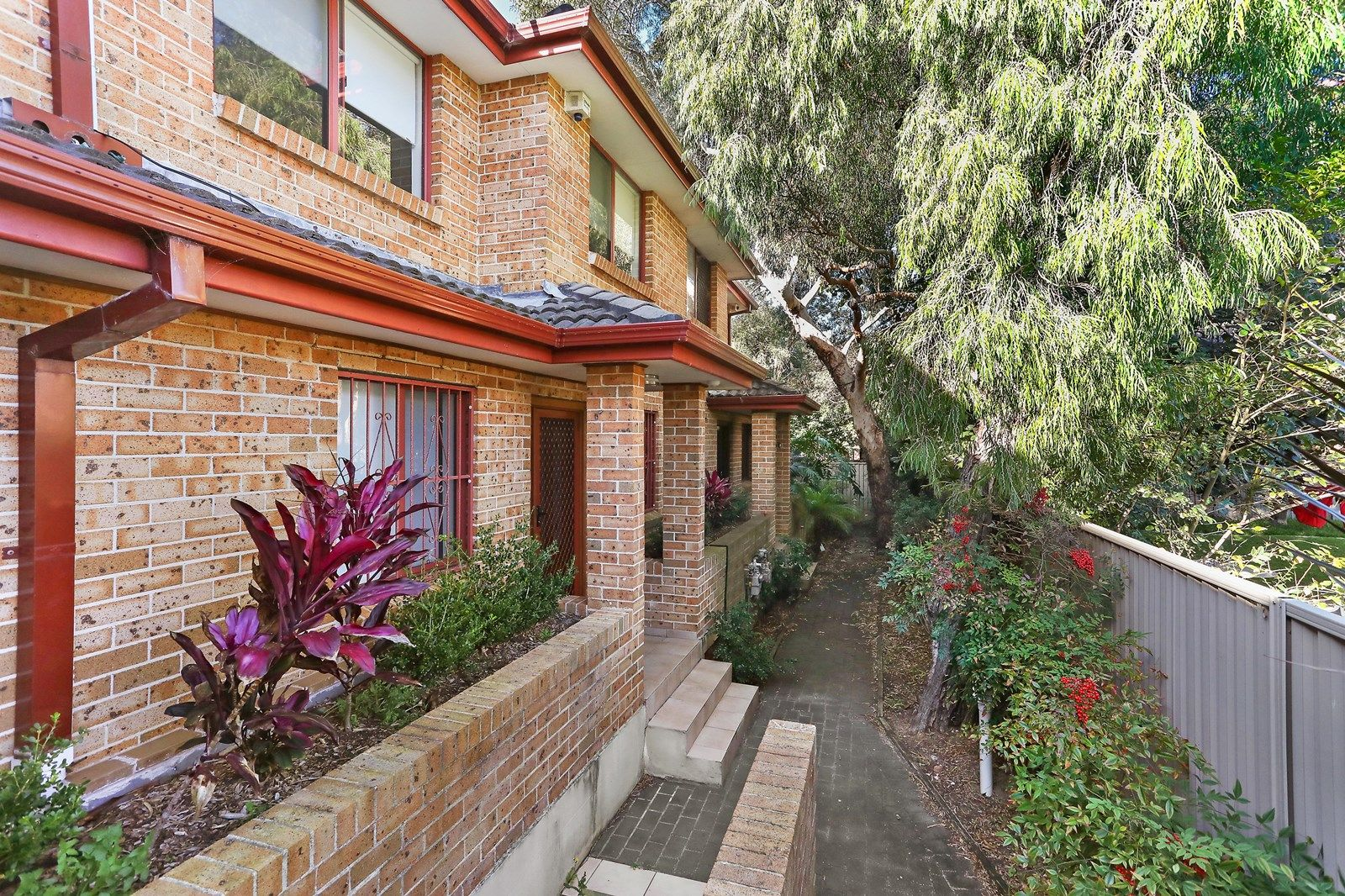 3/69 New Orleans Crescent, Maroubra NSW 2035, Image 2