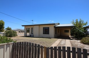 Picture of 15 Wibberley Street, Tumby Bay SA 5605