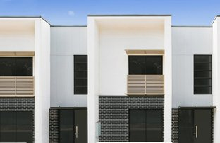 Picture of Lot 30 Cudgegong Road, Rouse Hill NSW 2155
