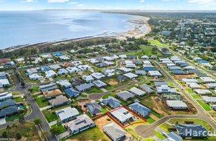 Picture of 7 Regatta Court, Pialba QLD 4655