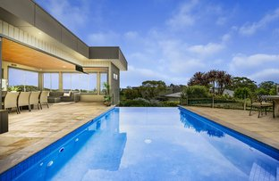 Picture of 3 Waterview Close, Mount Eliza VIC 3930