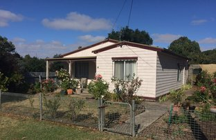 Picture of 25 Payne St, Caramut VIC 3274