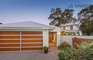 Picture of 49 Spiderlily Mews, Karrinyup WA 6018