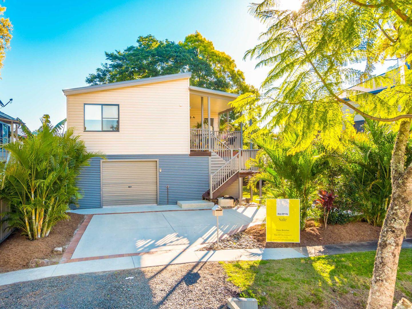 43 Crown Street, South Lismore NSW 2480, Image 0