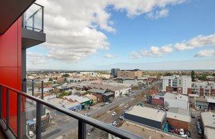 809/152 Grote Street, Adelaide SA 5000