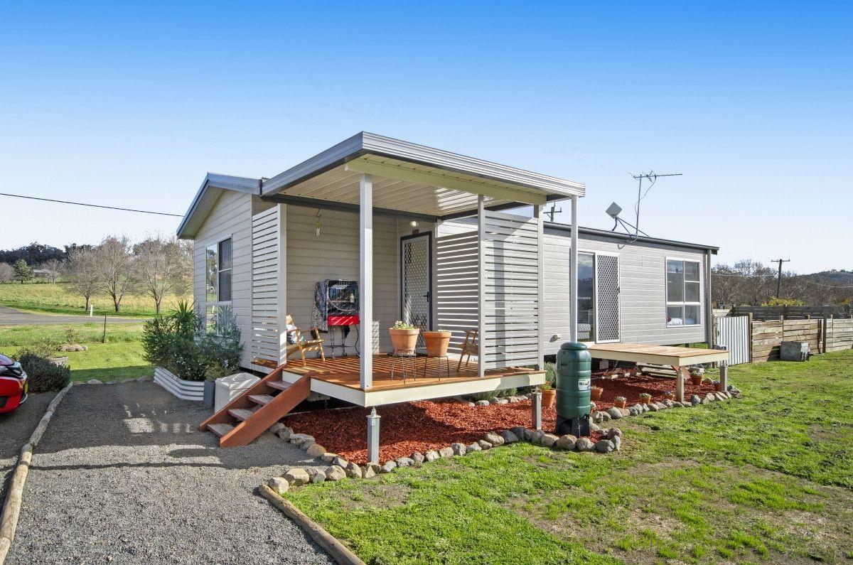 80 Wallabadah Road, Wallabadah NSW 2343, Image 1