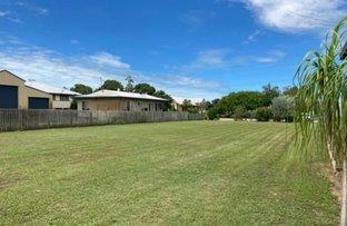 Picture of 12 Church Street, Giru QLD 4809