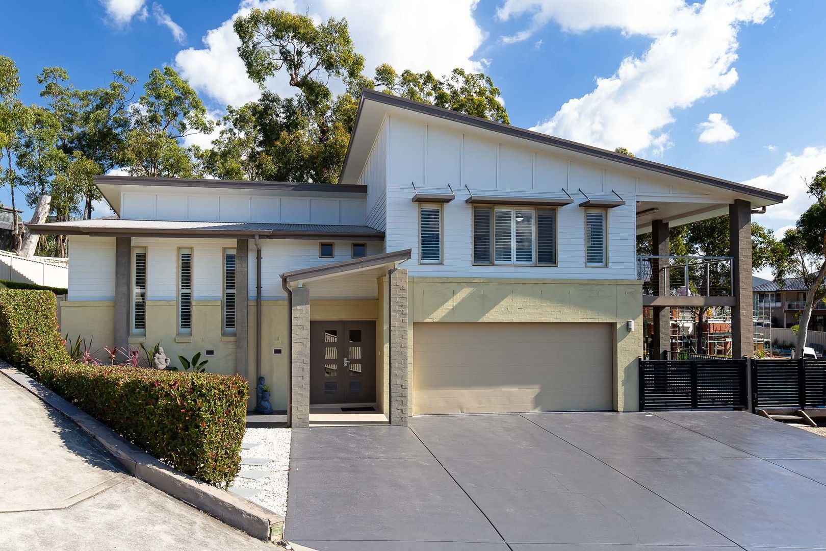 126 Clydebank Road, Buttaba NSW 2283, Image 2
