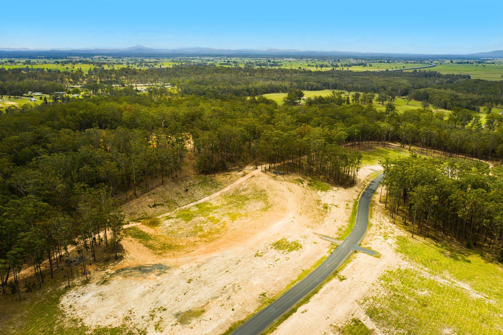 Verges Creek NSW 2440, Image 1