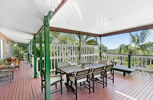 5 Dover Court, Buderim QLD 4556