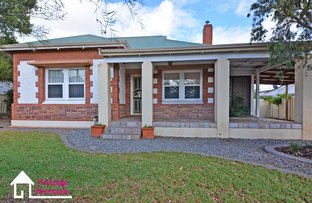 Picture of 5 Arthur Street, Whyalla Playford SA 5600